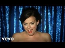 Lenka – The Show (New Version) – YouTube