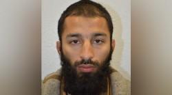 London Bridge terrorist was allowed to work at Westminster station despite known jihadist views  ...