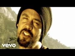 Michael Franti & Spearhead – Say Hey (I Love You) – YouTube