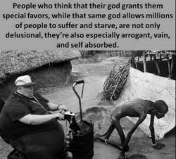 Definition of most religitards