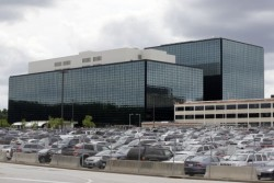 NSA officials worried about the day its potent hacking tool would get loose. Then it did. &#8211 ...