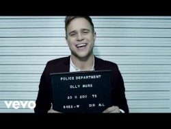 Olly Murs – Dance With Me Tonight – YouTube