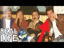Pablo Escobar's Hitman Popeye Released from Jail Documentary – YouTube