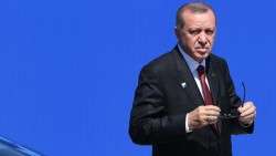 Presidency refuses to give info about Erdoğan's advisors, says 'of no interest to public' | Turk ...