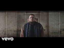 Rag'n'Bone Man – Human (Official Video) – YouTube