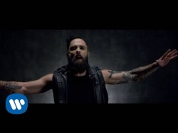 "Skillet – ""Feel Invincible"" [Official Music Video] – YouTube"