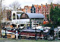 The 10 most underrated things to do in Amsterdam – Lonely Planet