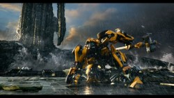 Transformers The Last Knight (Extended Ad) – 4k on Vimeo