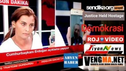 Turkey bans access to 18 web pages, including sites revealing facts about failed coup | Turkish  ...