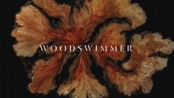 WoodSwimmer on Vimeo