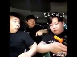 Airsoft gun prank – YouTube