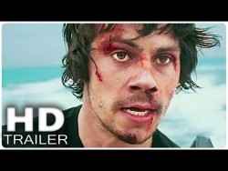 AMERICAN ASSASSIN New Trailer 3 (Extended) 2017 – YouTube