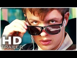 BABY DRIVER Trailer 2 (Extended) – YouTube