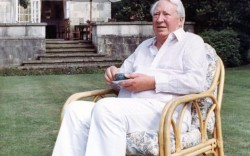 Claims that Sir Edward Heath was a paedophile are '120 per cent genuine', police chi ...
