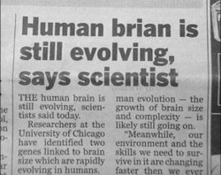 Congratulations brian!