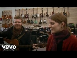 Glen Hansard, Marketa Irglova – Falling Slowly – YouTube