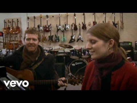 Glen Hansard, Marketa Irglova – Falling Slowly – YouTube