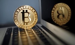 How can I invest in bitcoin? | Technology | The Guardian
