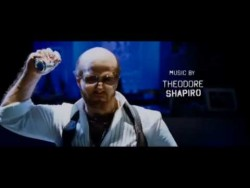 Les Grossman Dances to Get Back (Tropic Thunder) – YouTube