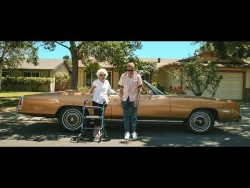 MACKLEMORE FEAT SKYLAR GREY – GLORIOUS (OFFICIAL MUSIC VIDEO) – YouTube