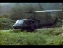 Magic Carpet Ride Steppenwolf  Vietnam war – YouTube