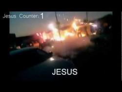 Motherfuckin' Bootleg Fireworks (Funny Subtitle Version) – YouTube