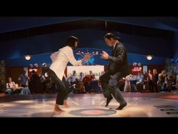 66 Movie Dance Scenes Mashup with Can't Stop the Feeling by Justin Timberlake – YouTube