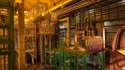 New Particle Discovery Reignites Decade-Old Physics Controversy