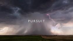 Pursuit (4K) on Vimeo