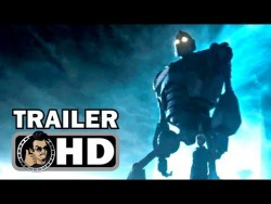 READY PLAYER ONE Official Comic Con Trailer #1 (2018) Steven Spielberg Sci-Fi Action Movie HD &# ...