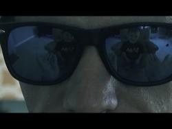 The Matrix & The Social Construction of Reality – YouTube