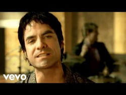 Train – Drops of Jupiter (Official Video) – YouTube