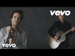 Train – Marry Me – YouTube