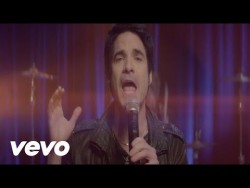 Train – 50 Ways to Say Goodbye – YouTube