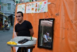 Turkey's problems with integrating Syrians into its labor force deepen – GÜNEŞ KÖMÜRCÜLER