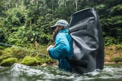 YETI Panga Duffel Bags | HiConsumption