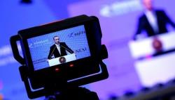 Corruption, nepotism obvious under Erdogan