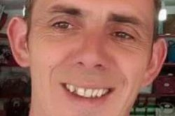 Devastated family fear missing man was brutally murdered in Turkey over debt – Liverpool Echo