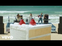 DNCE – Cake By The Ocean – YouTube