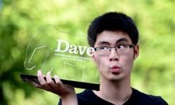 Ken Cheng's pound coin gag voted Edinburgh fringe's funniest joke | Stage | The Guardian