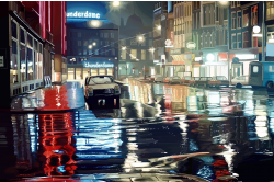 Endgame: Microsoft Paint