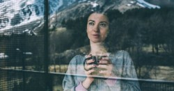 Loners Are The Most Loyal And Intellectual People You Will Ever Meet. Here's Why… | Curious Mind ...