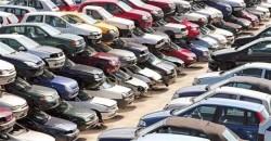Nearly half a million 'zombie cars' create big risk on Turkey's roads – BUSINESS