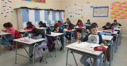 Turkey ranks last in education area of OECD well-being index – LOCAL