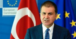 Turkey urges Europe not to build walls against refugees – DIPLOMACY