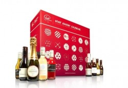 Adult advent calendars | Alcoholic advent calendars 2017