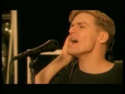 Bryan Adams – Please Forgive Me – YouTube