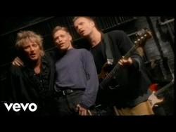 Bryan Adams, Rod Stewart, Sting – All For Love – YouTube
