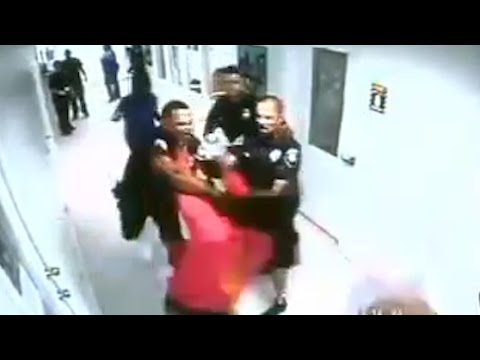 Call the Cops – Rob Hustle ft. Bump – YouTube