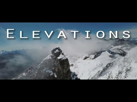 Flight log – Elevations – YouTube